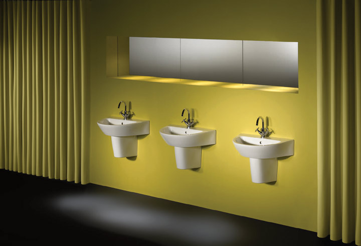 Amazing Twyford bathrooms 720 x 491 · 46 kB · jpeg